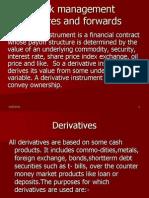 Copy of Risk Mgmt Mod. (1)