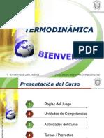 Termodinamica-2012