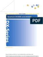 DX3000_DX5000_Users_Guide_81-81493-03_B01