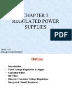 Ch5 Power Supplies Voltage Regulator Pp15a[1]