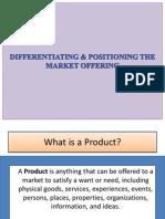 11. Differentiation__19-03-2012
