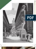 Top Suites of Florence - Elite Traveler