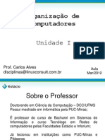 Introducao+a+Organizacao Com Put Adores