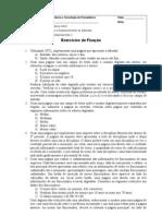 ExercíciosFixação_web