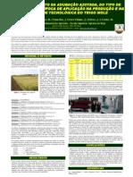 adubaçao azotada e efeitos no trigo mole