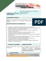 64309926-Actividad-1-docMonicaT