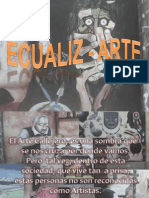 Ecualiz Arte