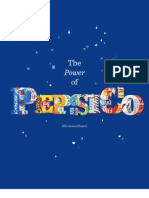 PEP AR11 2011 Annual Report