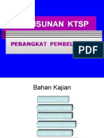 7. Ktsp Dan Perangkat Lengkap