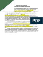 flasexcrimesPrison Rape in the United StatesArtcile-Feb2012
