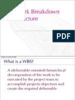 04_WorkBreakdownStructure
