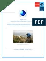 Manual General Del Modelo (1)