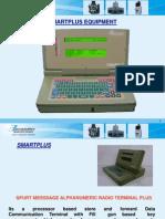 Smartplus 2012.02.16 Bsf - Copy