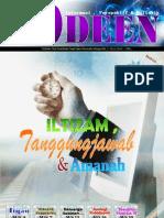 Risalah Ad-Deen Bil.3