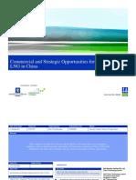 DNV - China LNG Final Report