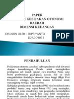 Paper Issu