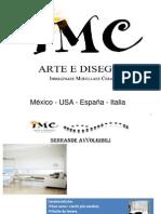 Catalogo Destera