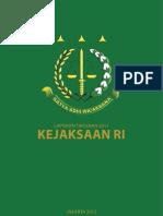 22.26.03 Annual Report AGO Bahasa