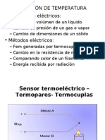 So3 Medicion de Temperatura 1[1]