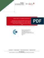 articulo_diseño parametrico