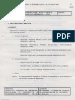 normativ-hidroizolatii