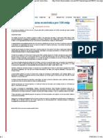 26-03-12 Cambio - Feria generará derrama económica por 120 mdp