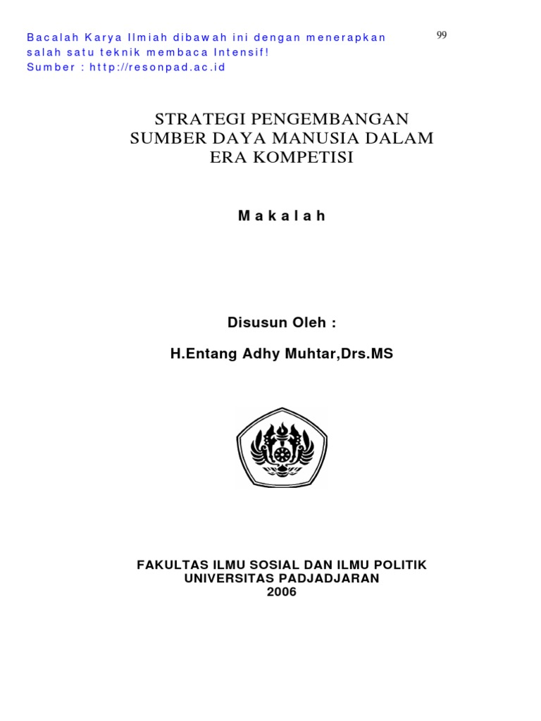 Client Bahasa Indonesia