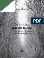 005_WN_EnricoBianda_dolcenarrar