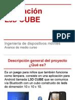 L3DCUBE (1)