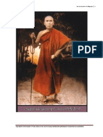 Sun Lun Sayadaw Gyi Biography