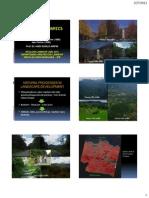 07 Landscape Dynamics