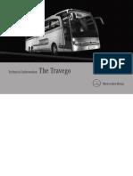 Catalogo Autobuses Mecedes Benz