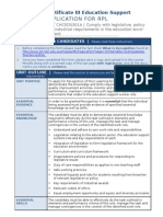 Application Form (1)