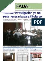 FAUA News 10