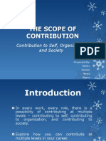CPD_5.4_group