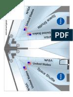 Shuttle Pattern
