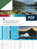 Vermieterverzeichnis, Accommodation Haiming Ochsengarten Sautens Oetz Umhausen Niederthai -  2010/2011/2012