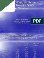 1-Biomass Germany 06-4-1