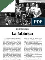 Pedalieparole_bandiziol