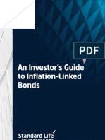 An Investor's Guide to Inflation-Linked Bonds