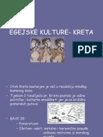 EGEJSKE_KULTURE_ KRETA(1)