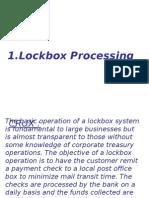 32_lockbox & Be