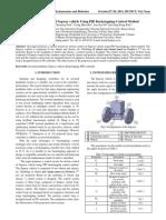 Chetan..Conference paper