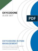 Oxycontin KOL Slide FINAL