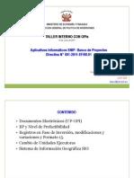 4.Aplicativos_Informaticos