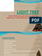 Light Tree Final