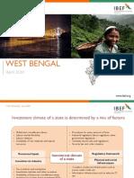West Bengal 060710