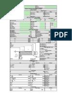 Design of Flanges - Loose Hub Type 2010