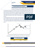 Technical Report 19.03.12