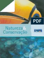 Reis Et Al- NaturezaConserv-Nucleacao